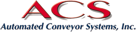 ACS Conveyors logo by Uniwasher, Miami's #1 commercial laundry distributor, providing the best commercial laundry equipment, including washing machines, dryers, and dry cleaning equipment. We proudly serve laundry businesses throughout South Florida. Uniwasher can outfit your Florida laundromat business with the best coin laundry machines, laundromat supplies, and chemicals. We also provide on-premises laundry solutions for commercial laundries, hotels, hospitals, restaurants, and more. We distribute Electrolux, Wascomat, and Crossover commercial laundry equipment in South Florida and Speed Queen, UniMac, Primus, ADC, and IPSO throughout The Caribbean, Costa, Rica, and El Salvador. Contact us today! Your satisfaction is our guarantee.