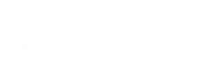 Electrolux logo by Uniwasher, Miami's #1 commercial laundry distributor, providing the best commercial laundry equipment, including washing machines, dryers, and dry cleaning equipment. We proudly serve laundry businesses throughout South Florida. Uniwasher can outfit your Florida laundromat business with the best coin laundry machines, laundromat supplies, and chemicals. We also provide on-premises laundry solutions for commercial laundries, hotels, hospitals, restaurants, and more. We distribute Electrolux, Wascomat, and Crossover commercial laundry equipment in South Florida and Speed Queen, UniMac, Primus, ADC, and IPSO throughout The Caribbean, Costa, Rica, and El Salvador. Contact us today! Your satisfaction is our guarantee.