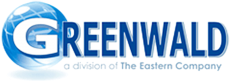 Greenwald logo by Uniwasher, Miami's #1 commercial laundry distributor, providing the best commercial laundry equipment, including washing machines, dryers, and dry cleaning equipment. We proudly serve laundry businesses throughout South Florida. Uniwasher can outfit your Florida laundromat business with the best coin laundry machines, laundromat supplies, and chemicals. We also provide on-premises laundry solutions for commercial laundries, hotels, hospitals, restaurants, and more. We distribute Electrolux, Wascomat, and Crossover commercial laundry equipment in South Florida and Speed Queen, UniMac, Primus, ADC, and IPSO throughout The Caribbean, Costa, Rica, and El Salvador. Contact us today! Your satisfaction is our guarantee.