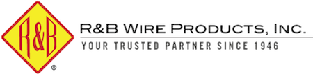 R&B Wire logo by Uniwasher, Miami's #1 commercial laundry distributor, providing the best commercial laundry equipment, including washing machines, dryers, and dry cleaning equipment. We proudly serve laundry businesses throughout South Florida. Uniwasher can outfit your Florida laundromat business with the best coin laundry machines, laundromat supplies, and chemicals. We also provide on-premises laundry solutions for commercial laundries, hotels, hospitals, restaurants, and more. We distribute Electrolux, Wascomat, and Crossover commercial laundry equipment in South Florida and Speed Queen, UniMac, Primus, ADC, and IPSO throughout The Caribbean, Costa, Rica, and El Salvador. Contact us today! Your satisfaction is our guarantee.