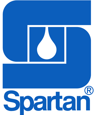 Spartan Chemical by Uniwasher, Miami's #1 commercial laundry distributor, providing the best commercial laundry equipment, including washing machines, dryers, and dry cleaning equipment. We proudly serve laundry businesses throughout South Florida. Uniwasher can outfit your Florida laundromat business with the best coin laundry machines, laundromat supplies, and chemicals. We also provide on-premises laundry solutions for commercial laundries, hotels, hospitals, restaurants, and more. We distribute Electrolux, Wascomat, and Crossover commercial laundry equipment in South Florida and Speed Queen, UniMac, Primus, ADC, and IPSO throughout The Caribbean, Costa, Rica, and El Salvador. Contact us today! Your satisfaction is our guarantee.