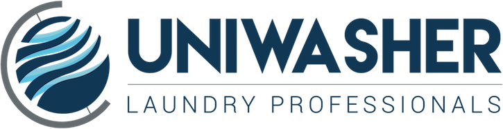 Commercial Laundry Equipment Distributor (Florida, USA)