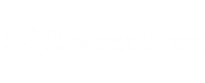 Wascomat Logo by Uniwasher, Miami's #1 commercial laundry distributor, providing the best commercial laundry equipment, including washing machines, dryers, and dry cleaning equipment. We proudly serve laundry businesses throughout South Florida. Uniwasher can outfit your Florida laundromat business with the best coin laundry machines, laundromat supplies, and chemicals. We also provide on-premises laundry solutions for commercial laundries, hotels, hospitals, restaurants, and more. We distribute Electrolux, Wascomat, and Crossover commercial laundry equipment in South Florida and Speed Queen, UniMac, Primus, ADC, and IPSO throughout The Caribbean, Costa, Rica, and El Salvador. Contact us today! Your satisfaction is our guarantee.